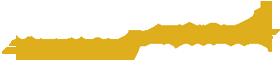 Carrocerías Piedrasblancas logo